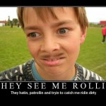 they-see-me-rollin