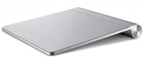 Apple Magic Trackpad – My Final Thoughts
