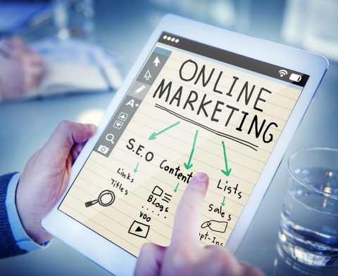 Finding an internet marketing agency that best suits your business