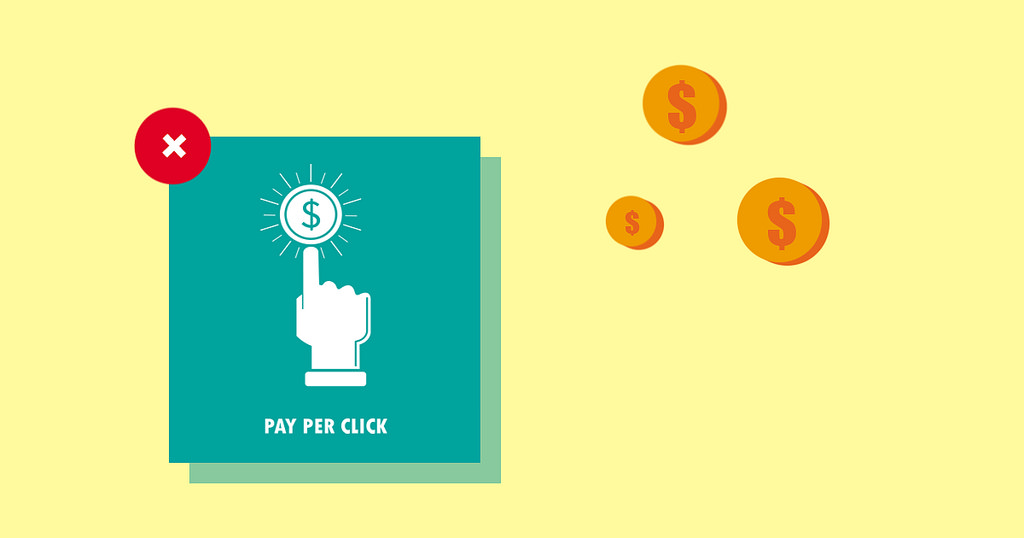 Why pay per click is being replaced by SEO
