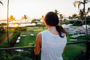 5 Star Hotels in St. Petersburg Florida