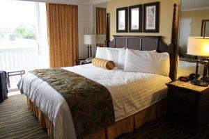 Hotel Indigo St. Petersburg Florida